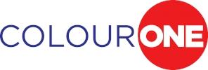 ColourOne Corp